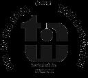 2016-09-13_logo_9001_pilgram