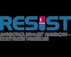 Wir nehmen jetzt an der Studie zur RESISTenzvermeidung durch adäquaten Antibiotikaeinsatz bei akuten Atemwegsinfektionen teil.