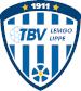 TBV_logo_small