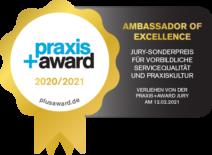praxisaward2021