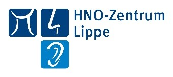 HNO-Zentrum Lippe